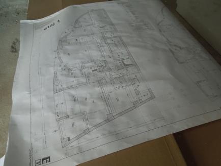 DSCN6230
