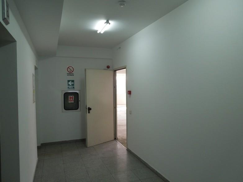 DSCN8941