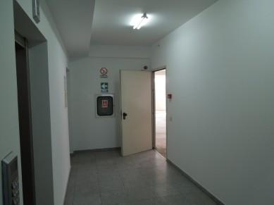 DSCN8944